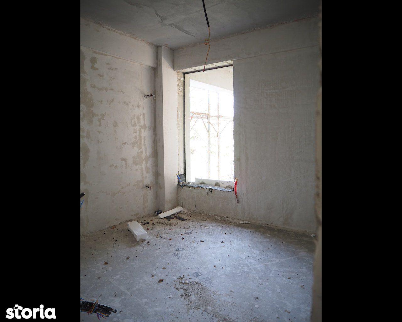 Apartament de vanzare, București (judet), Bulevardul Bucureștii Noi - Foto 9