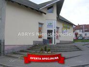 Lokal użytkowy na sprzedaż, Olsztyn, Redykajny - Foto 1