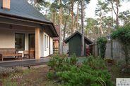 Dom na sprzedaż, Międzywodzie, kamieński, zachodniopomorskie - Foto 15