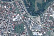 Casa de vanzare, Bihor (judet), Calea Clujului - Foto 4