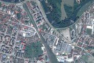 Casa de vanzare, Oradea, Bihor, Aeroport - Foto 4