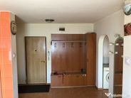 Apartament de vanzare, București (judet), Uranus - Foto 4