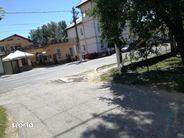 Teren de Vanzare, Vâlcea (judet), Păuşeşti-Măglaşi - Foto 1