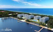Mieszkanie na sprzedaż, Rogowo, gryficki, zachodniopomorskie - Foto 1020