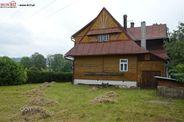 Dom na sprzedaż, Białka Tatrzańska, tatrzański, małopolskie - Foto 5