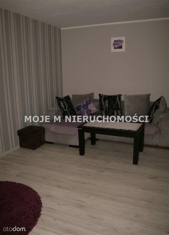 Mieszkanie na sprzedaż, Tychy, H - Foto 2