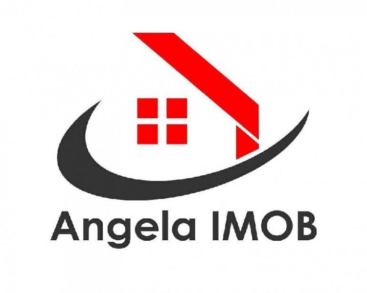 Angela IMOB