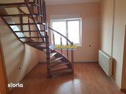 Apartament de vanzare, Alba (judet), Alba Iulia - Foto 4