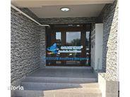 Apartament de vanzare, Ilfov (judet), Strada Apeductului - Foto 1