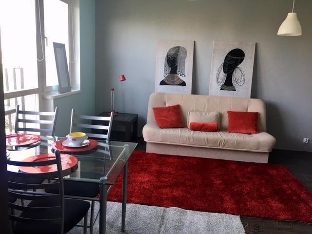 Apartament de vanzare, Ilfov (judet), Roşu - Foto 1
