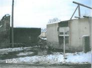 Teren de Vanzare, Dâmbovița (judet), Strada Crinului - Foto 3