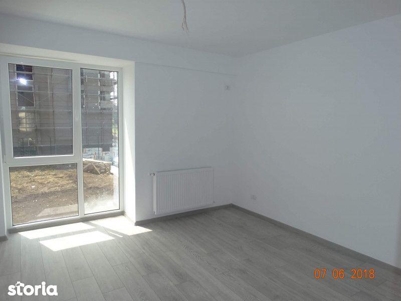Apartament de vanzare, Ilfov (judet), Strada Safirului - Foto 8