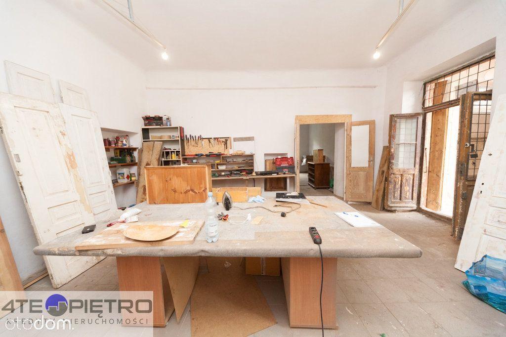 77 M² Lokal Użytkowy Na Wynajem Lublin Centrum 54657284 Www