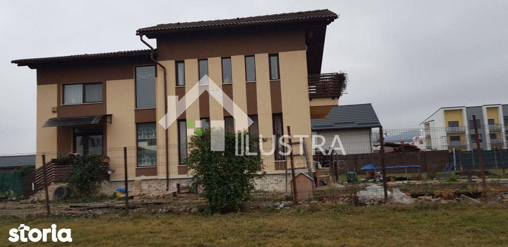 Apartament de vanzare, Cluj (judet), Strada Urușagului - Foto 15