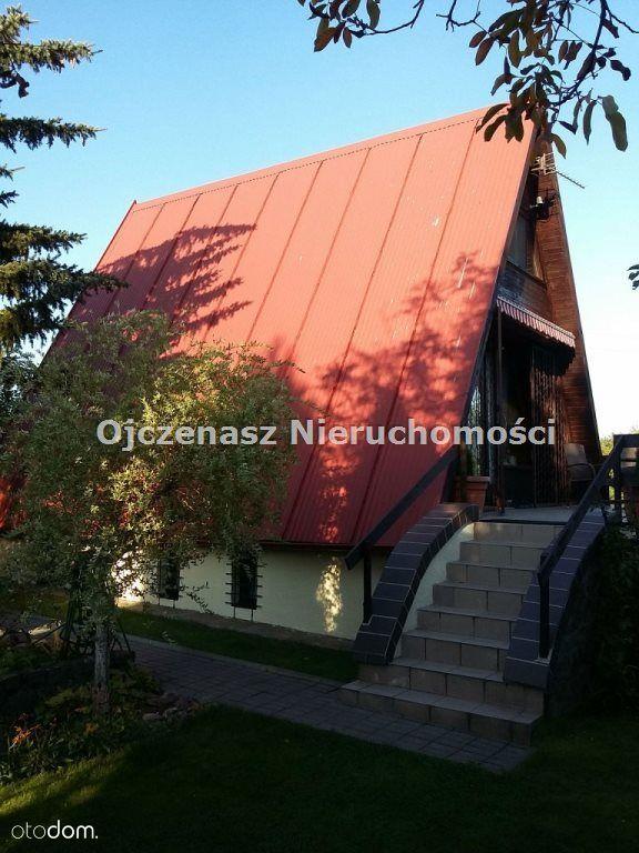 Dom na sprzedaż, Tryszczyn, bydgoski, kujawsko-pomorskie - Foto 1