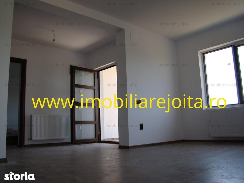 Casa de vanzare, Giurgiu (judet), Intrarea Poligonului - Foto 17