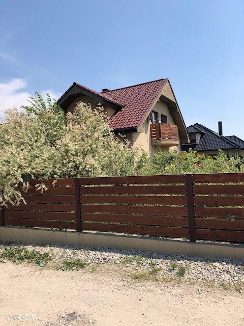 Dom na sprzedaż, Sobótka, wrocławski, dolnośląskie - Foto 14