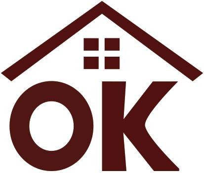 OK Imobiliare