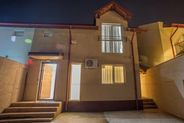 Casa de vanzare, Ilfov (judet), Strada Cicoarei - Foto 2