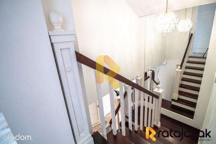 Mieszkanie na sprzedaż, Rumia, wejherowski, pomorskie - Foto 11
