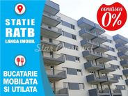 Apartament de vanzare, Bucuresti, Sectorul 5, Alexandriei - Foto 1