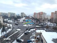 Apartament de vanzare, Cluj (judet), Strada Bistriței - Foto 8