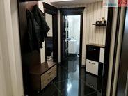 Apartament de inchiriat, Iași (judet), Moara de Vânt - Foto 7