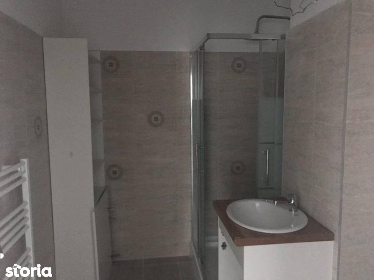 Apartament de inchiriat, Cluj (judet), Strada Între Lacuri - Foto 5