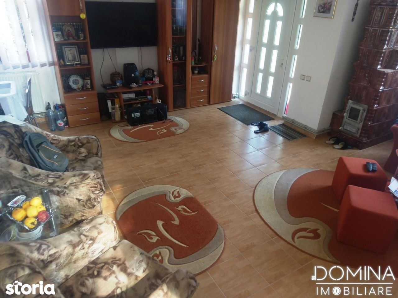 Casa de vanzare, Gorj (judet), Runcu - Foto 6