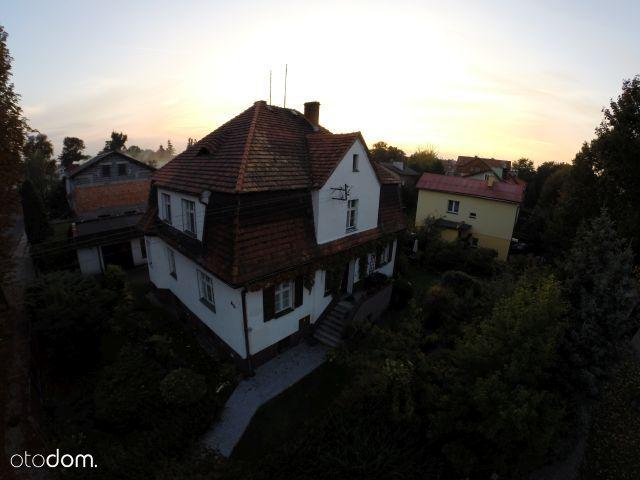 Dom na sprzedaż, Bierutów, oleśnicki, dolnośląskie - Foto 4