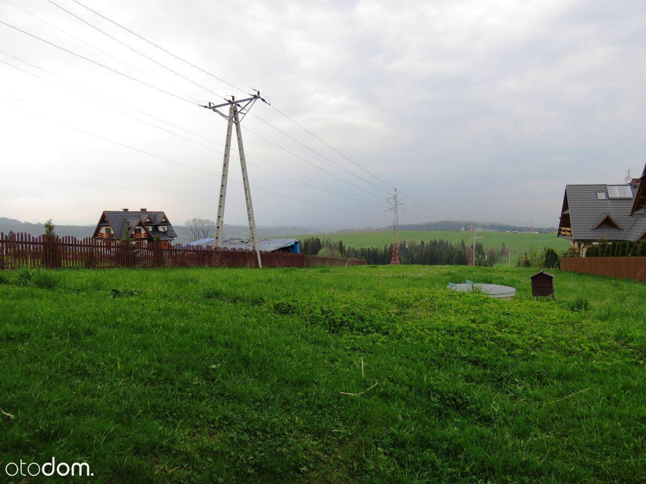 Dom na sprzedaż, Ząb, tatrzański, małopolskie - Foto 17