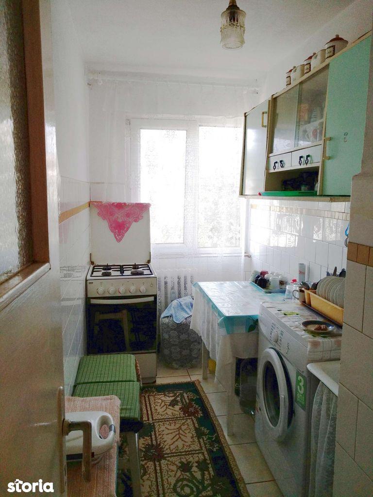 Apartament de vanzare, Constanța (judet), Aleea Topolog - Foto 10