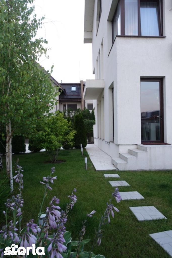 Casa de vanzare, București (judet), Străulești - Foto 8