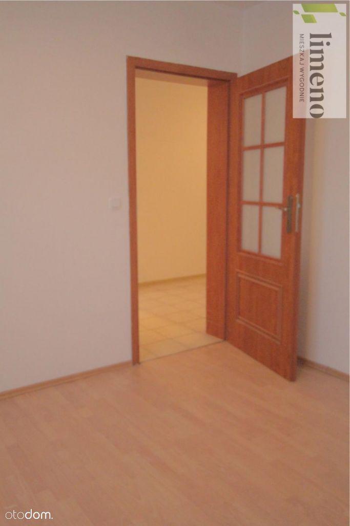 Mieszkanie na sprzedaż, Olsztyn, Jaroty - Foto 6