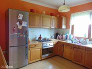 Dom na sprzedaż, Złoty Stok, ząbkowicki, dolnośląskie - Foto 13