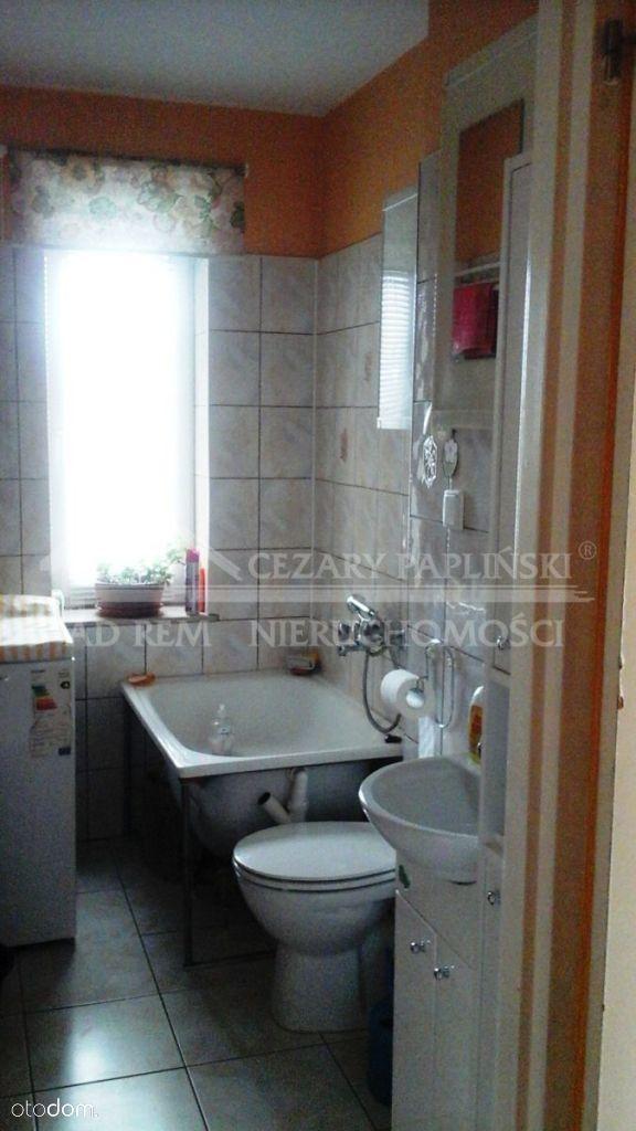 Dom na sprzedaż, Kanie-Stacja, chełmski, lubelskie - Foto 11