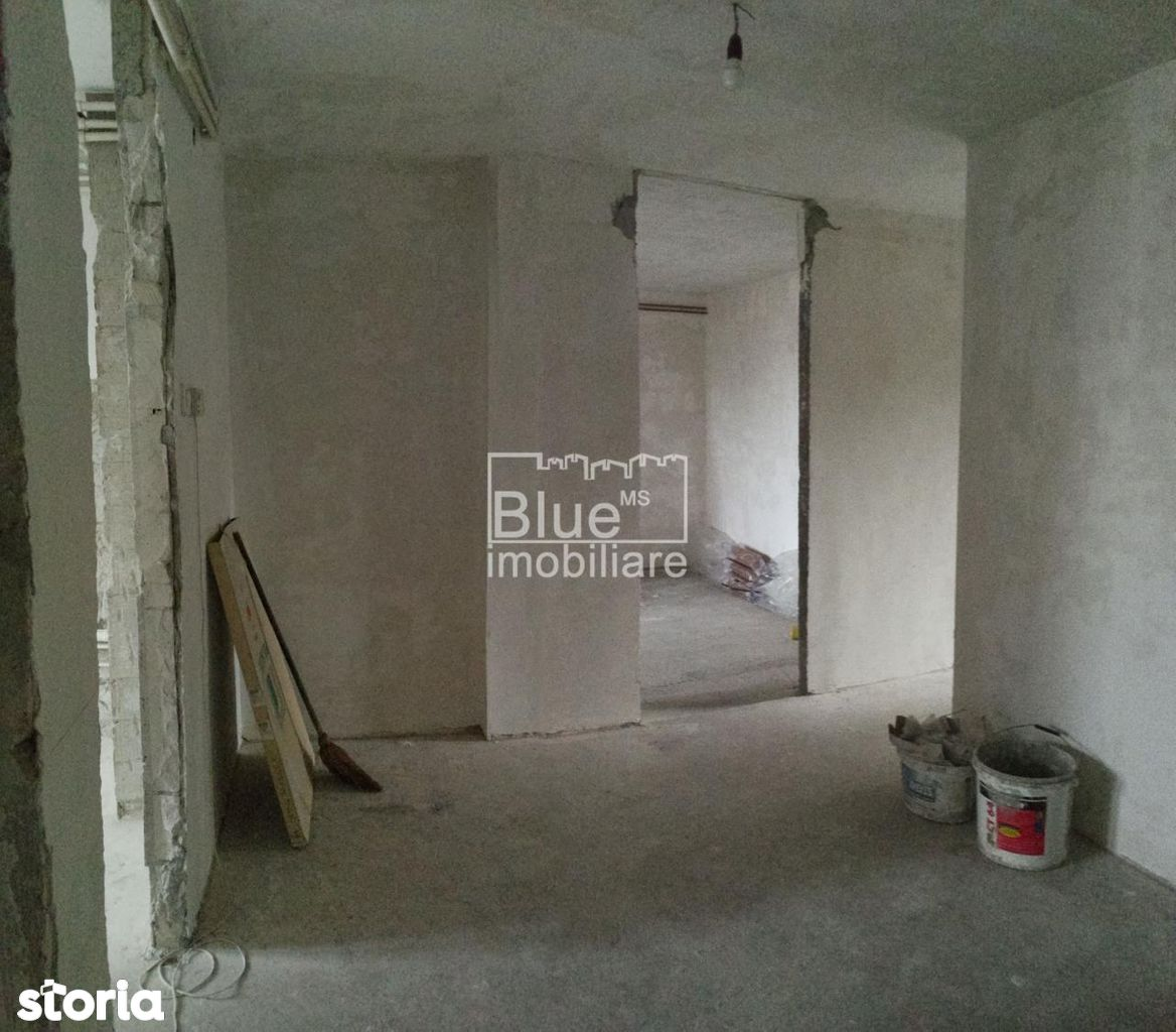 Apartament de vanzare, Mureș (judet), Centru - Foto 10
