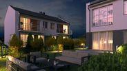 Mieszkanie na sprzedaż, Pleszew, pleszewski, wielkopolskie - Foto 13