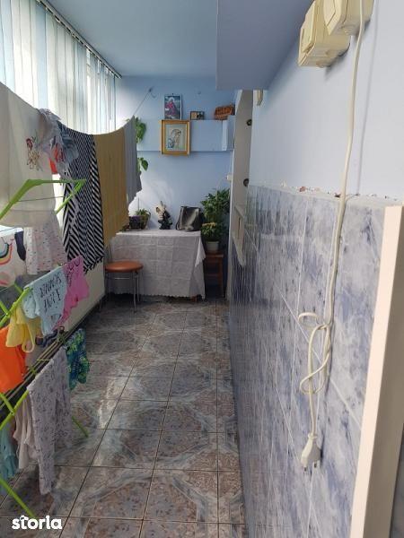 Apartament de vanzare, Brăila (judet), Viziru 1 - Foto 4