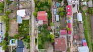 Casa de vanzare, Ilfov (judet), Strada Larisa - Foto 7