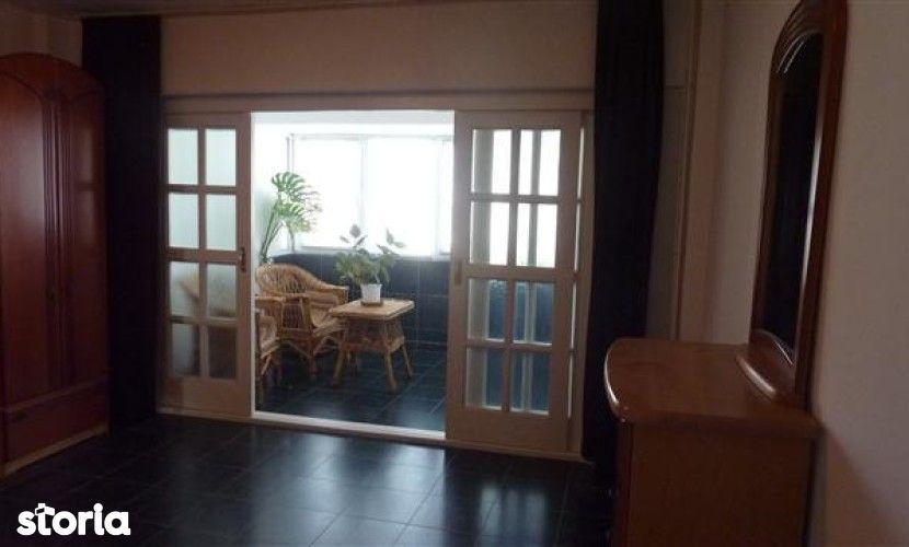 Apartament de inchiriat, Prahova (judet), Strada Vasile Lupu - Foto 5
