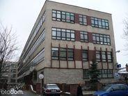 Lokal użytkowy na sprzedaż, Radom, Śródmieście - Foto 4