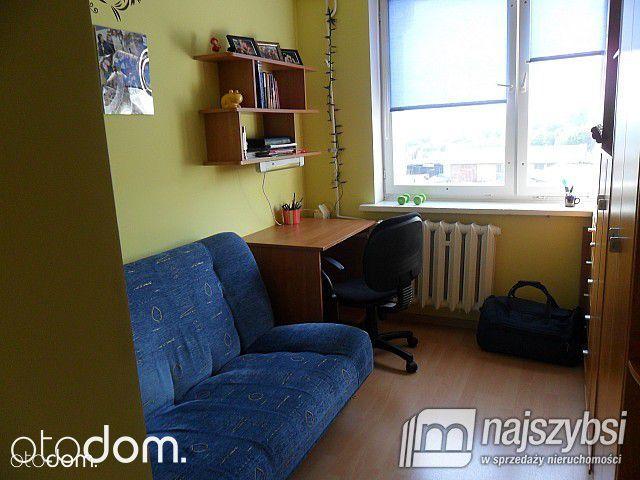 Mieszkanie na sprzedaż, Węgorzyno, łobeski, zachodniopomorskie - Foto 5