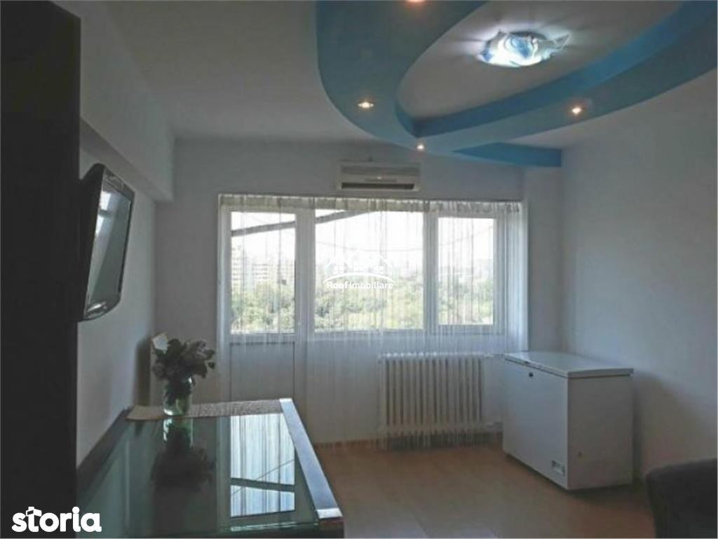 Apartament de vanzare, București (judet), Șoseaua Colentina - Foto 2