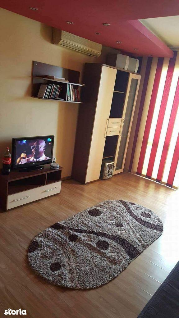 Apartament de vanzare, Constanța (judet), Inel 1 - Foto 7