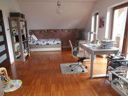 Dom na sprzedaż, Preczów, będziński, śląskie - Foto 18