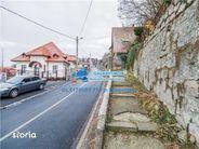 Apartament de vanzare, Brașov (judet), Strada Dobrogeanu Gherea - Foto 8
