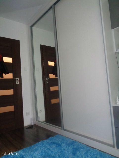 Mieszkanie na sprzedaż, Lublin, Węglinek - Foto 10