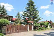 Dom na sprzedaż, Kroczyce, zawierciański, śląskie - Foto 8