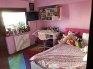Apartament de vanzare, Constanța (judet), Strada Lacului - Foto 7